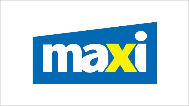 Maxi Montmagny. Épicerie
